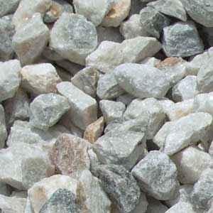 SRP Minerals Limestone